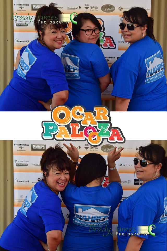 OCAR Palooza - Booth - 034
