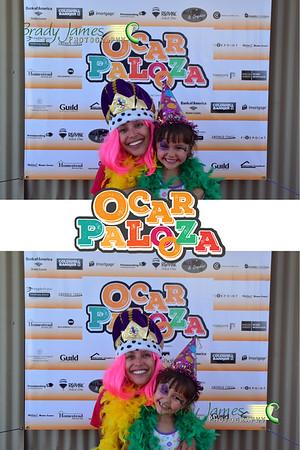 OCAR Palooza - Booth - 048