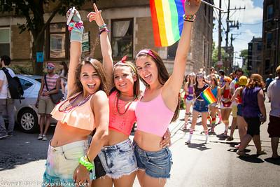 Pride2014-30