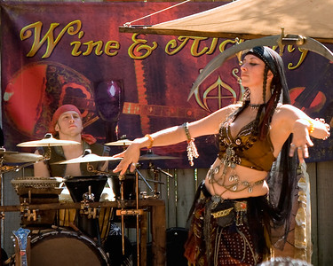 Wine & Alchemy