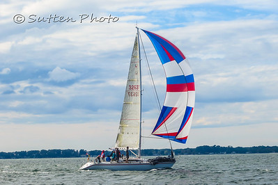 FBYC 2017 Fall Series 4-178