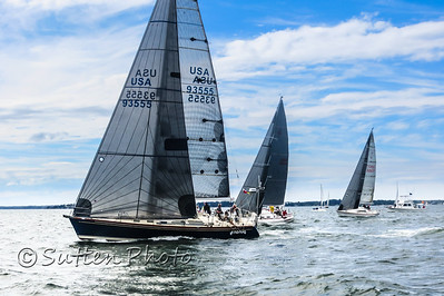FBYC 2017 Fall Series 4-146