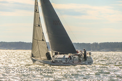 FBYC 2017 Fall Series 4-88