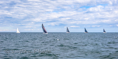 FBYC 2017 Fall Series 4-159