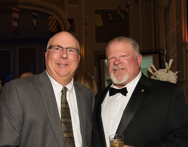 Commodores Ball 2016-147