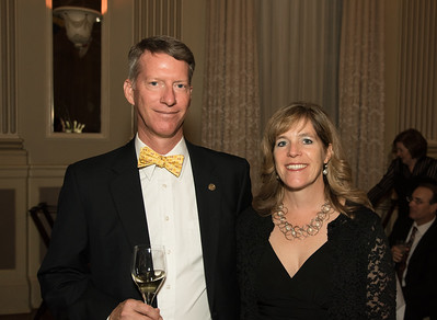 Commodores Ball 2016-125
