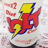 Diet Jolt Cola