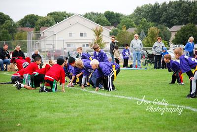 Football 2011 Wildcats - 0528