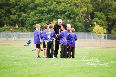 Football 2011 Wildcats - 0526