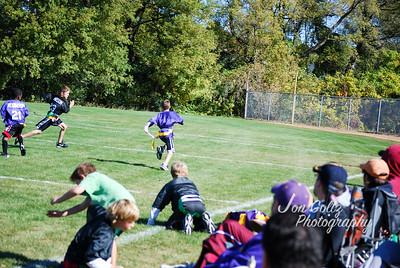 Football 2011 Wildcats - 1173