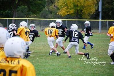 Steelers and Saints - 016