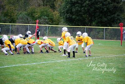Steelers and Saints - 010