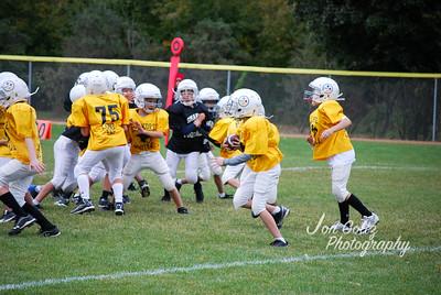 Steelers and Saints - 011