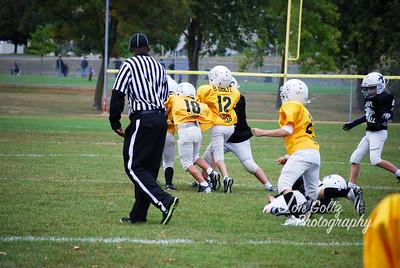 Steelers and Saints - 026