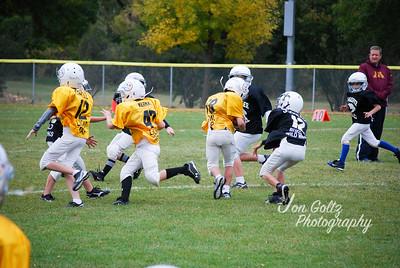 Steelers and Saints - 015