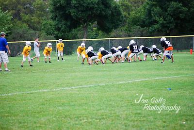 Football Jamboree - 017