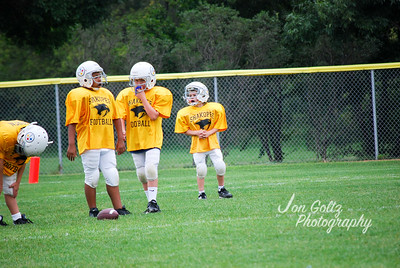 Football Jamboree - 014