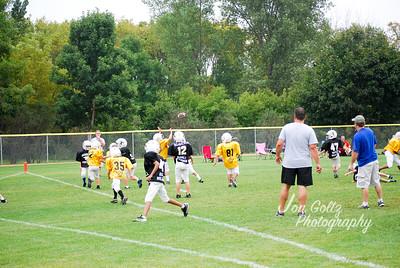 Football Jamboree - 027