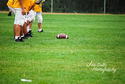 Football Jamboree - 002