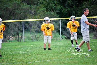 Football Jamboree - 012