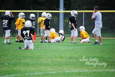 Football Jamboree - 020