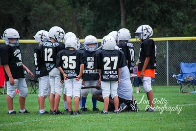 Football Jamboree - 016