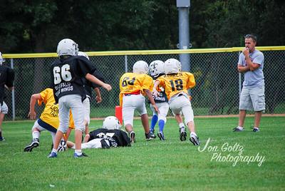 Football Jamboree - 019