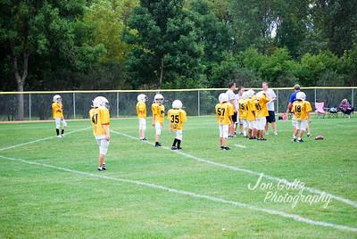 Football Jamboree - 022