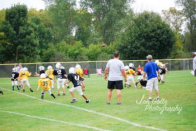 Football Jamboree - 026