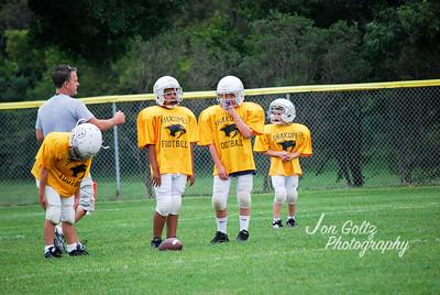 Football Jamboree - 015