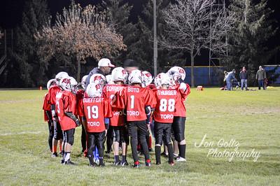 20131024-2013 Bucs Playoffs G2-22