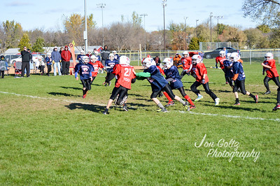 20131026-2013 Bucs Playoffs G3-28