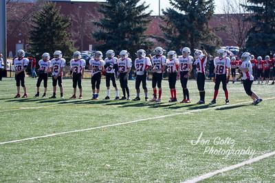 20141025-Championship-15