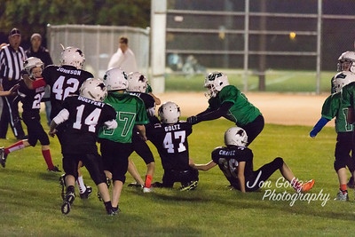 20151022-G9-Playoff Game-EdinaTeam3-9