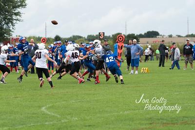 20160820-Game 2 - Cambridge-21