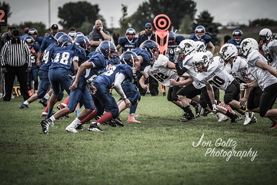 20160820-Game 2 - Cambridge-26