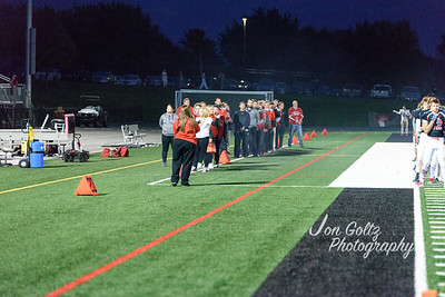 20171013-G7 - Lakeville South-13