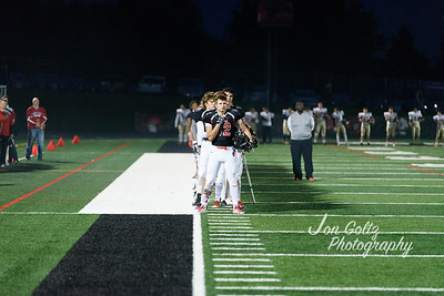 20171013-G7 - Lakeville South-11