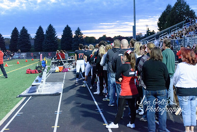 20171013-G7 - Lakeville South-3