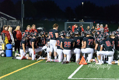 20171013-G7 - Lakeville South-25