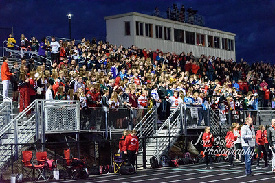 20171013-G7 - Lakeville South-17