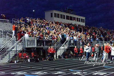 20171013-G7 - Lakeville South-16