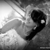 838-IMG_05081