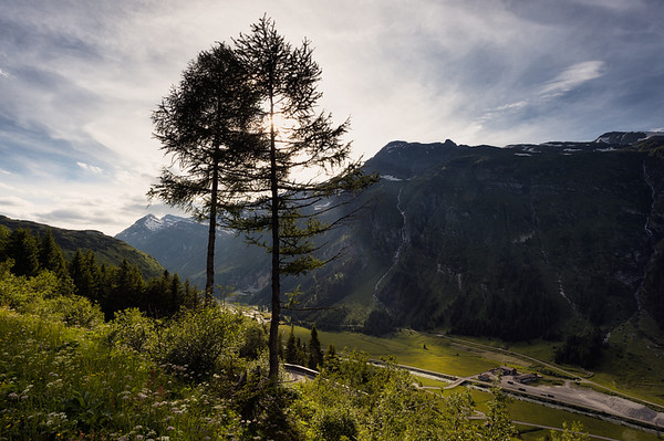 San-Bernardino-Pass | Switzerland