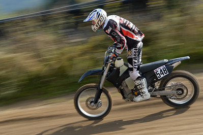 ECHT-Endurocup 2014 | KTM-Ring Höchstädt