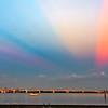 Psychodelic Rainbow