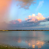 The Many Moods of Sarasota Bay