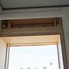 GRoW in Irvine   Operations   Operable Ventilators