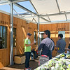 GRoW in Irvine | Operations | Day 1