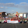 Solar Decathlon 2013: Teams unite!